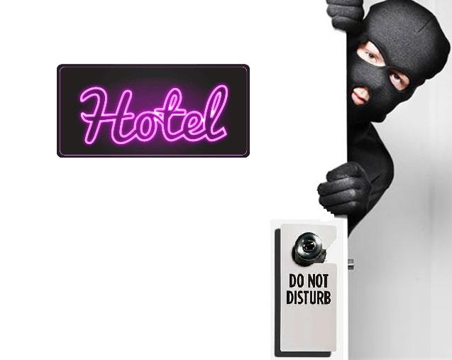 robos-en-hoteles2