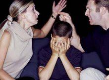 violencia-intrafamiliar-1