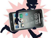 ladron-de-celulares