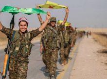 combatientes-kurdos-abyad-raqqa-reuters_claima20161226_0271_28