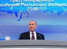 conferencia-vladimir-putin-conferencia-efe_claima20161223_0277_28