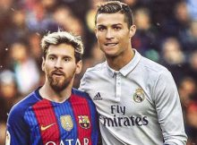 noticia-168977-7-lionel-messi-cristiano-ronaldo