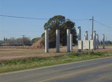 autopista-pilar-pergamino-3
