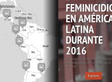 femicidios-mapa