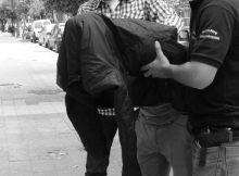 policia-ddi-detenido-1078x516