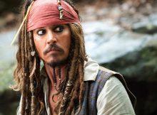piratas-del-caribe-5-primera-imagen-en-el-set-de-rodaje_landscape