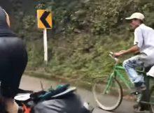 campesino-bicicleta