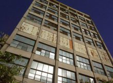 edificio_annan_pergamino-715x400