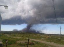 tornado_en_tilisarao