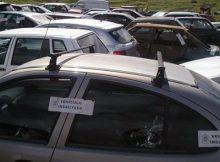 vehiculos-incautados-y-choreados-3