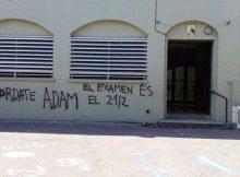 Amenaza-profesora-La-Plata-Adam-1920
