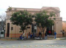 Hospital-Municipal-Arrecifes-320x231