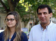 Veronica y Marcos (1)