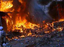 explosion-turquia-1