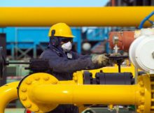 gasoducto-valvulas-715x400