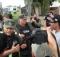 gendarmeria_en_ruta_8_pergamino_el_tiempo_(3)