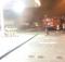 incendio_axion_de_intendente_illia_y_ruta_8_pergamino_el_tiempo_(1)