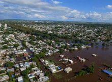 inundaciones-2333593h350