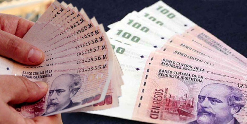 Billetes-de-100-pesos