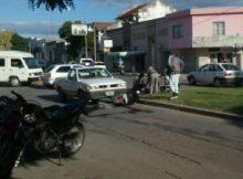 Choque-Belgrano-y-Perez-320x225