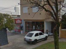 Despensa-Av-Belgrano-320x221