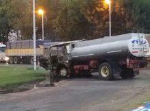 camionero-detenido-770-3