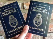 dni-pasaporte-1920-7
