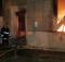 incendio_calle_mendoza_el_tiempo_pergamino