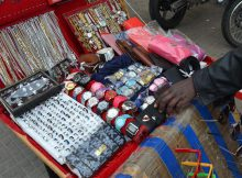 vendedor-ambulante