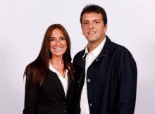 44451304_marita_Conti_y_Sergio_Massa