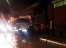 Evacuados-Colegio-Nacional-320x214