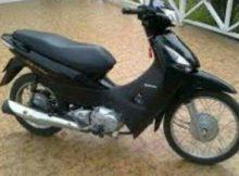 Honda-biz-320x217