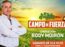 Rody-Moiron