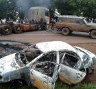 asi-quedaron-algunos-vehiculos-quemados-por-los-delincuentes-en-su-huida-_764_573_1484626