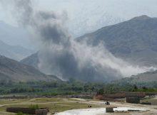 bombardeo-en-afganistan-2424255w620