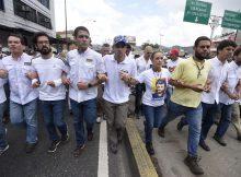 cnn-venezuela-marcha-4