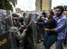 crisis-en-venezuela-2411814w620