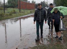 lluviadomingo9petrecca10