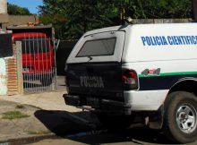 polica-60sqvr3465m0