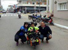 Bicicleta-inclusiva-320x231