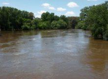 Inundacion-131115-9-320x180