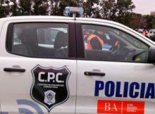 Patrullero-CPC-Policia-320x231