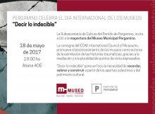 invitación Museo-01