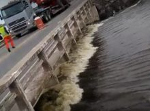 puentedelincolnruta188