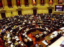 Honorable-Cámara-de-Diputados-de-la-Nación-Argentina