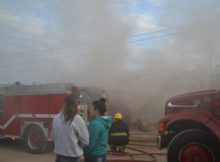 Incendio-Lamadrid-y-Tucuman-320x213