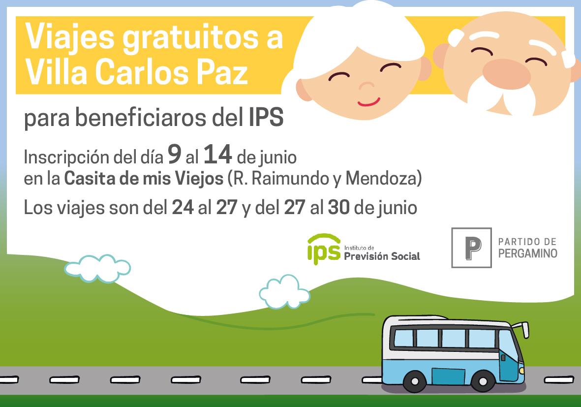 Placa Viajes Jubilados-01