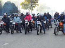 Segunda-vuelta-motos-clasicas-2-320x221