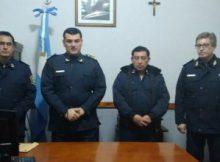 Subcomisario-Carlos-Veron-320x220