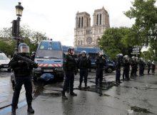 atentado-Notre-Dame